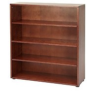 Maxtrix 4 Shelf Bookcase