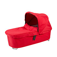 Phil & Teds Dash Snug Carrycot Red