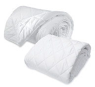 Natura Sleep Envelope Comforter