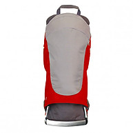 Phil & Teds Escape Child Carrier Red