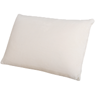 NaturaLatex Exquisite Pillow
