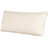 NaturaLatex Dream Mate Pillow