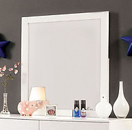Furniture of America Lizbeth Mirror