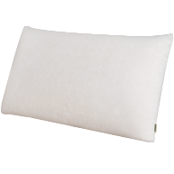 NaturaPedic Luscious Pillow