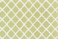 Loloi Rugs Piper Collection Diamond Green