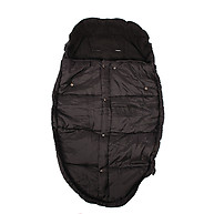 Mountain Buggy Sleeping Bag Black