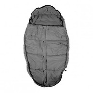 Mountain Buggy Sleeping Bag Flint