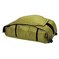 Phil & Teds Universal Travel Bag Moss