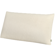NaturaLatex Ultimate Low Profile Pillow