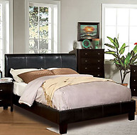 Furniture of America Villa Park Bed