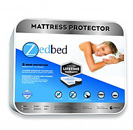 Zedbed Protect-Plus 5 Sided Mattress Protector