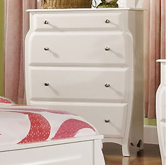 Furniture of America Roxana Chest