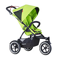 Phil & Teds Sport Buggy Apple