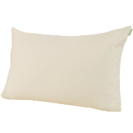 NaturaWool Cloud  Pillow