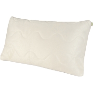 NaturaLatex Aloe Dream Mate Pillow