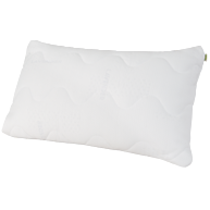 NaturaLatex Lavender Pillow