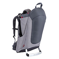 Phil & Teds Metro Child Carrier Charcoal