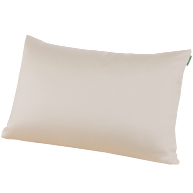 NaturaOrganics Cloud Pillow
