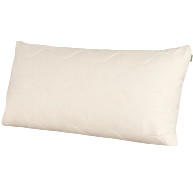 NaturaOrganics Dream Mate Pillow