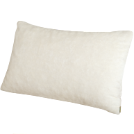 NaturaLatex Kidz Sunshine Pillow