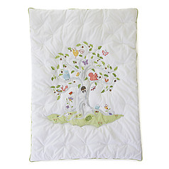 Little Acorn The Wishing Tree Quilt