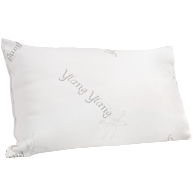 NaturaWool Ylang Ylang Pillow