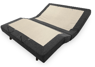 Zedbed Z-Move 5 Adjustable Bed