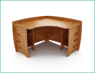 Legaré Furniture 47